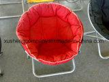 Самомоднейший заключенный контракт стул складчатости конструкции