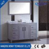 Напольные один радиатор процессора в бассейне деревянной ванной комнате зеркала в противосолнечном козырьке