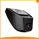 3.0inch Gpd EMIの二重カメラ車DVRが付いている小型隠された車のカメラ