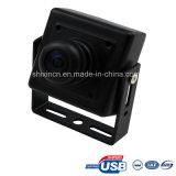 Caméra USB avec caméra ATM 60fps pour la détection rapide des captures