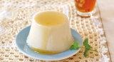 Liquido trasparente della lecitina della soia del commestibile (GMO)