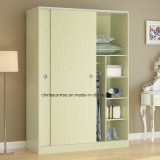 Popular Bedroom Wardrobe