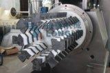 Pin de NT-V60L o tipo máquina de pulir de la clavija