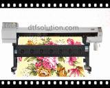 Impresora de inyección de tinta Tc1932 usar la tinta de la sublimación