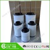 Гидропоника углерода запах фильтр/ угольный фильтр Противогаз