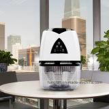 El Ce Pm2.5 de escritorio se dirige el purificador del aire para la alergia