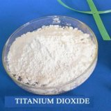 El dióxido de titanio