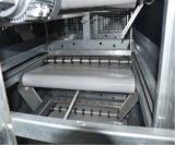 H tapent au meilleur prix le matériel de cage de poulet d'oeufs de couche de ferme avicole de bonne qualité