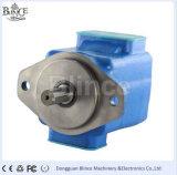 Vickers 25vq Leitschaufel-Pumpe/hydraulischer V20 Pump/20V Pumpen-Kassetten-Installationssatz