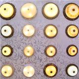 유리제 천장 빛 (92622-2)