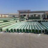 電線の保護保護パッディングの管
