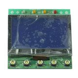 écran d'affichage à cristaux liquides de 3.5inch 320*240 TFT pour le détecteur