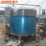 Tanque de armazenamento da alta qualidade/embarcação de mistura