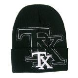 高品質のKnittedwarmの帽子NTD1201
