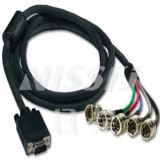 Câble de PCM