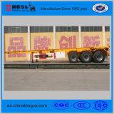 Горячий Sle транспортировочного контейнера поощрения прицепа