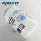 Pezzi di ricambio 1513033701 del compressore d'aria del rifornimento di Ayater