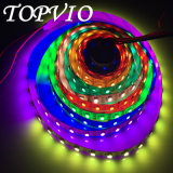 Tira de LED digital programable 5050 300 LEDs RGB