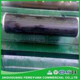 중국 최신 판매 루핑 Sbs 자동 접착 가연 광물 방수 막