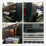 Принтер чернил сублимации краски Fd-6194e