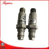 Terex (Tr50 Tr60 Tr100)를 위한 Terex 압력 센서 (29529657)