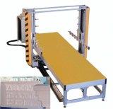 Schaumgummi-Ausschnitt-Maschine des CNC-heiße Draht-ENV (SPC200/300/400SL/2D/3D)