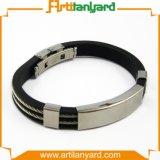 Fabrik Diect Form-Silikon-Armband