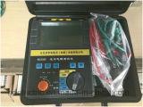최신 판매 Megger 절연 저항 검사자 또는 절연 저항 시험