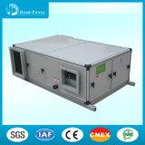 20ton Heat Pump Hrv Air Conditioner