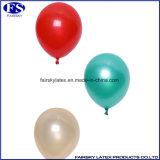 2017 neue Art-rundes Geschenk Ballon-Party-Dekoration Helium