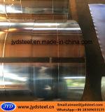 Bobina de chapas de aço galvanizado para construção