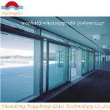 Tempered/прокатанный Manufactory стекла здания /Low-E/Insulated/Fire-Proof стеклянный