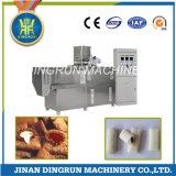 熱い販売法のコア機械を作る満ちるスナック