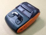 Drahtloser androider Telefon-Kennsatz-Drucker