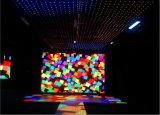 P5 LED Affichage intérieur