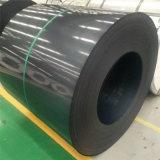 Bobina d'acciaio preverniciata bobina d'acciaio di PPGI galvanizzata per lo strato del tetto