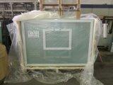 glace de porte de 5mm Silding
