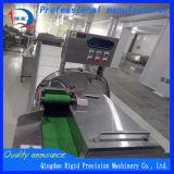 Slicer резца многофункционального Vegetable автомата для резки Vegetable