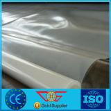 Membrana impermeable/Geomembrane del HDPE de la prueba del agua