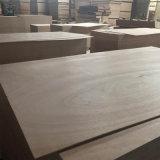 エンピツビャクシンの表面ポプラのコア合板の家具