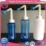 Irrigator nasal /lavado nasal Irrigator la nariz de botella
