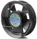 Ventilateur de refroidissement 172x150x51mm Suntronix AC Ventilateur ventilateur industriel Sunon Adda ventilateur Ventilateur étanche