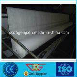 中国ポリエステル針パンチNonwoven Geotextileファブリック卸し業者の製造業者