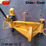 Cintreuse hydraulique de longeron de la cintreuse Kwpy-600