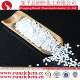 preços granulados brancos do Pentahydrate do bórax de 2~4mm