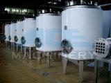 Tanque de armazenamento de aço inoxidável de água destilada (ACE-JBG-A2)