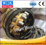 Kugelförmiges Rollenlager der Wqk Peilung-22313mbc3w33
