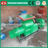 35000PCS/8hrs Non Vacuum Brick Extruder Machine