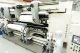 50-500μ m Pet Condiciton Film d'isolation pour l'air du compresseur (6021)