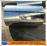 Tiras de aço revestidas de zinco / Tiras Gi